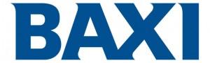 Assistência Técnica Baxi - Reparação e Assistência Técnica Baxi