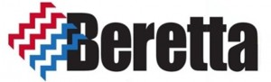 Assistência Técnica Beretta - Reparação e Assistência Técnica Beretta