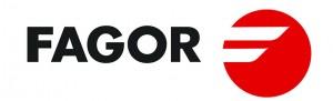 Assistência Técnica Fagor - Reparação e Assistência Técnica Fagor