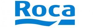 Assistência Técnica Roca - Reparação e Assistência Técnica Roca