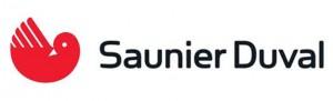 Assistência Técnica Saunier Duval - Reparação e Assistência Técnica Saunier Duval