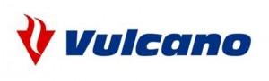 Assistência Técnica Vulcano - Reparação e Assistência Técnica Vulcano